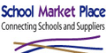 School Market Place