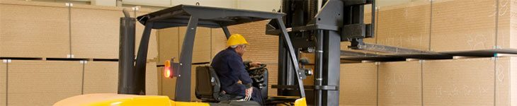 forklift-truck-course-sm
