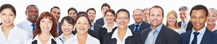human-resources-course-online