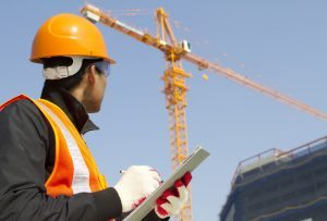 Training Aid Australia delivers the white card (construction induction) training course in Melbourne, Victoria. This is a mandatory requirement for all persons working in the construction industry.