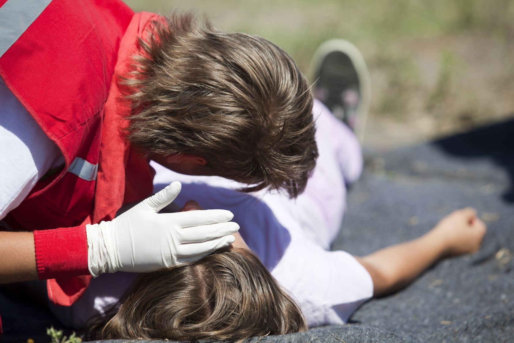 Cpr training and cpr certification qas cpr certification so weve taken some of your most common questions and listed their answers to save you making a phone call xflitez Images
