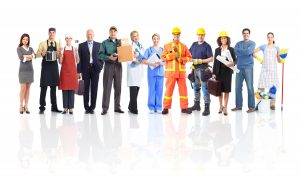 Apply OHS Requirements In The Construction Industry