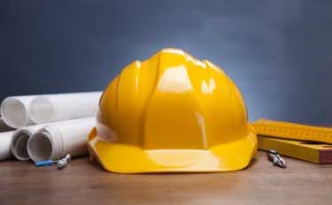 Apply WHS Requirements-In The Construction Industry