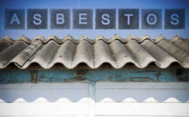 Asbestos Awareness Online Training Course - Sydney Courses